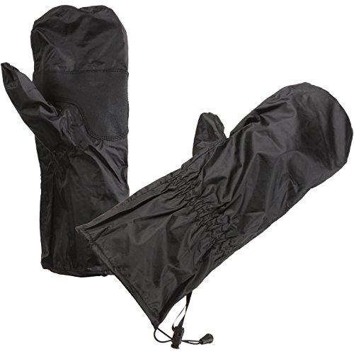 Modeka Regenhandschuhe XL