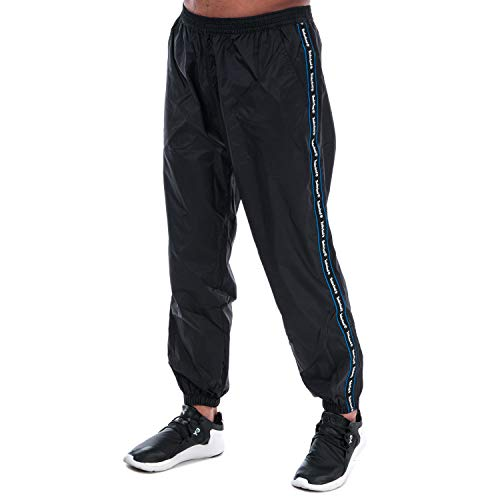 Timberland Men's Taped Track Pants (Mens Track Pants)