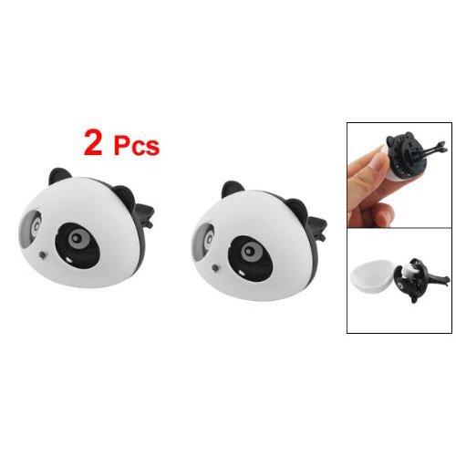 2-pcs-panda-assainisseur-dair-de-voiture-desodorisant-parfum-avec-deux-clips-noir