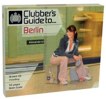 Clubbers-Guide-to-Berlin