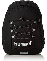 Hummel Unisex Rucksack Tech