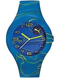 Puma Time-Herren-Armbanduhr-PU103211028