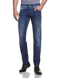 Pepe Jeans Cane - Vaqueros para hombre