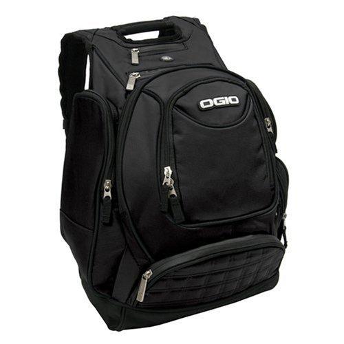 ogio-metro-back-pack-black-importado-de-uk