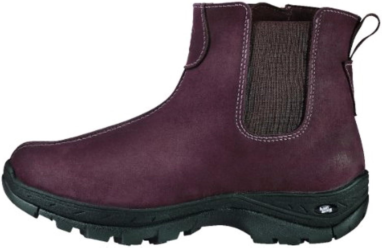 Hanwag palno Tierra   Zapatos de moda en línea Obtenga el mejor descuento de venta caliente-Descuento más grande