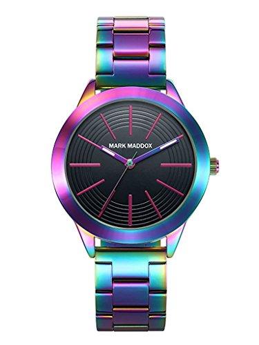 reloj-mark-maddox-mujer-mm6014-67-acero