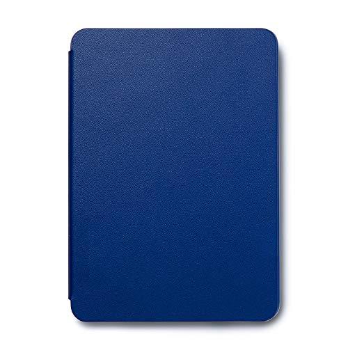 enaue Kindle-Hülle, Blau ()