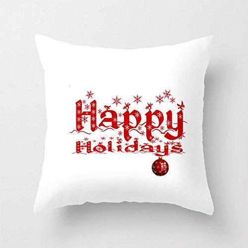 yinggouen-happy-holiday-dekorieren-fur-ein-sofa-kissenbezug-kissen-45-x-45-cm