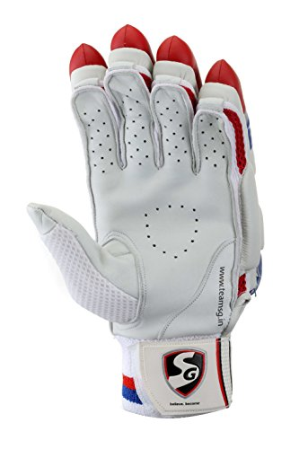 SG-Test-RH-Batting-Gloves-Color-May-Vary