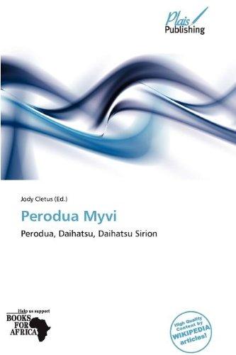 perodua-myvi