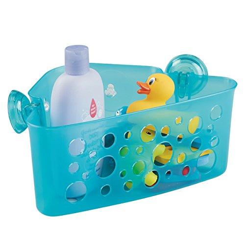 mdesign-duschkorb-fur-kinder-zum-hangen-die-ideale-duschablage-fur-shampoo-schwamme-badespielzeug-un