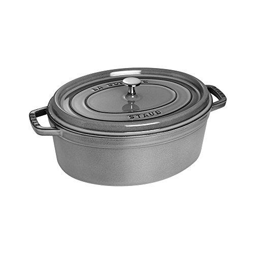 Staub Cocotte Single Pan -