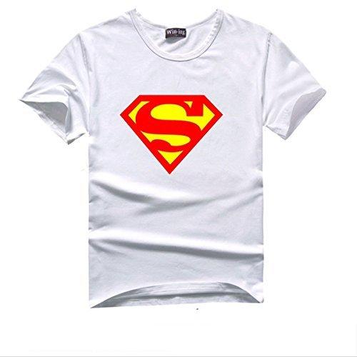 superman-logo-brilla-en-la-oscuridad-camiseta-para-hombre