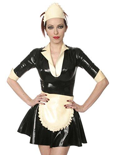 Preisvergleich Produktbild Zimmermdchen-Kleid