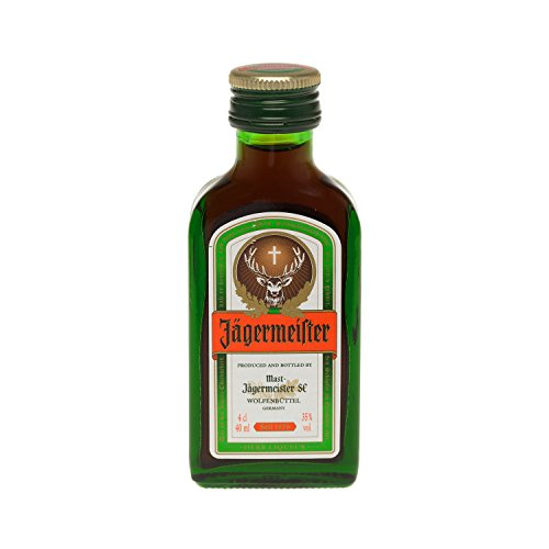 pack-20-botellitas-licor-jagermeister-40ml-miniatures
