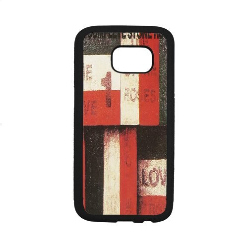 the-stone-roses-for-samsung-galaxy-s7-csae-phone-case-hjkdz235731