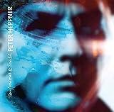 Songtexte von Peter Heppner - Confessions & Doubts
