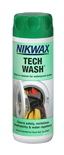 nikwax-tech-wash-limpiador-de-ciclismo-tamano-300-ml-color-neutro