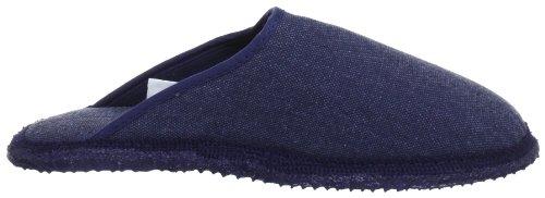 Pantofole Versando Vino Phoenix Unisex-adulto Blu (527 / Jeans)