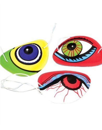 crazy-eye-patches-by-us-toy