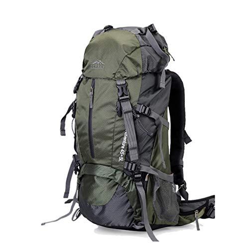 796cdc67c4 Voyage de Camping Sac à Dos Trekking Sport de Plein air Sac à Dos de  randonnée