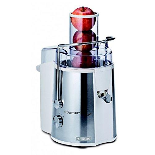 Ariete 173/2 Centrifuga 600 Watt Metal