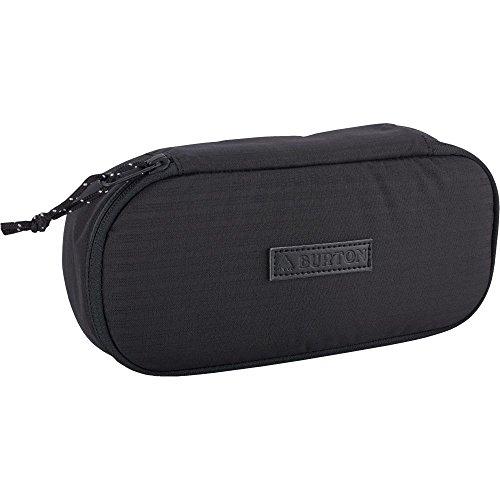 burton-kulturbeutel-switchback-case-tblk-triple-ripstop-235-x-6-x-10-cm-1-liter-16706100011