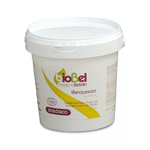 biobel-56040-blanqueador-biobel-1-kg