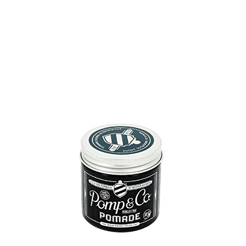 Pomp & Co Pomade 2oz/56ml