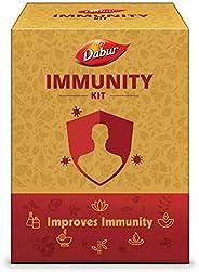Dabur Immunity Kit - 1.14 kg