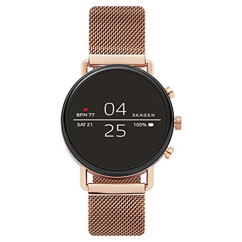 Skagen Connected Falster 2 Reloj de Bolsillo Digital SKT5103