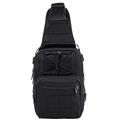 hukoer-zaino-monospalla-uomo-militare-casuale-portabile-impermeabile-allaperto-borsa-per-viaggio-tre