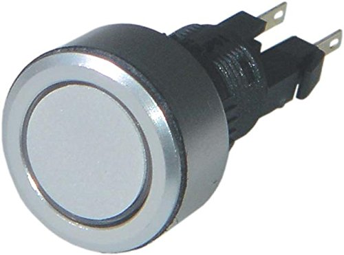 Latching On Off Light Illuminated Push Button Switch Illuminated Push Button Switches
