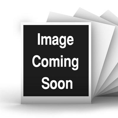 MoKo Garmin Fenix 3 HR Cargador, Sincronización de Datos USB Charging Clip Charger Base de Cargar para Garmin Fenix 3 HR/Fenix 3 / Quatix 3 Smart Watch, Negro