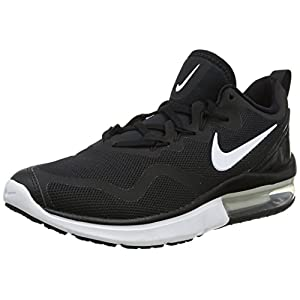 410j RL1owL. SS300  - Nike Men's Air Max Fury Running Shoes