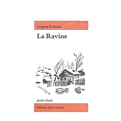 La Ravine