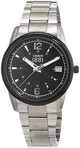 cerruti-womens-quartz-watch-with-black-dial-analogue-display-quartz-stainless-steel-crm10-3stb02ms