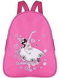 Freebily Kinderrucksack Kindergartenrucksack Kleinkind Süß Kindergarten Schultasche Rucksack für Mädchen Freizeitrucksack... preisvergleich bei kinderzimmerdekopreise.eu