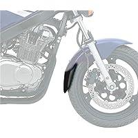 Suzuki GS500 03 04 05 06 07 08 Pyramid Guardabarros Delantero Fenda Extenda Extensor de Fender