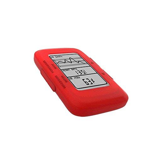 tuff-luv-i9-62-5055261825157-custodia-gelsilicone-rosso