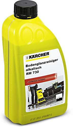 Kärcher Floor Multi Cleaner RM 756 1 L