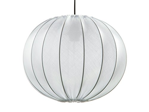 maison-de-lune-41626-lmpara-de-techo-textura-color-blanco