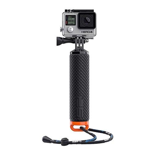 SP-Pole-SP-POV-DIVE-BUOY-Cams
