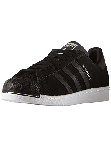 adidas Superstar RT S79474, Scarpe sportive core black/core black/off white