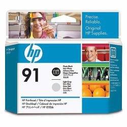 HP color laserjet enterprise cM 4540 mFP cF033A hewlett packard toner d'origine magenta capacité env. 12.500 pages