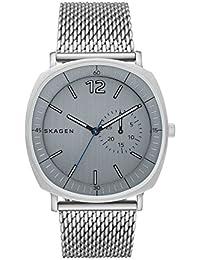Herren-Armbanduhr Skagen SKW6255