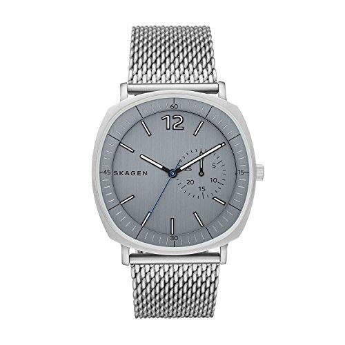 skagen-montre-homme-skw6255