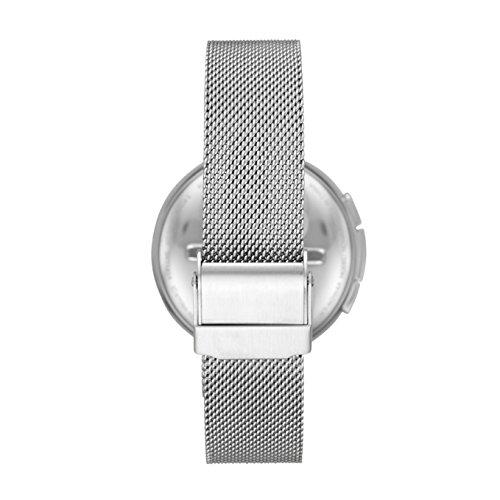 Skagen Unisex Smartwatch SKT1400