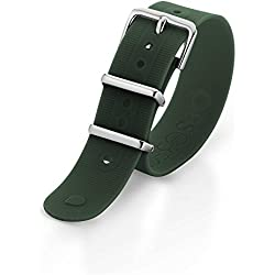 Uhr Armband Uhr Unisex OPS Objects Ops Posh Casual Cod. poshcint-16