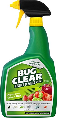 fruit-veg-800ml-gun